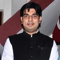 Mohd Siddiqui
