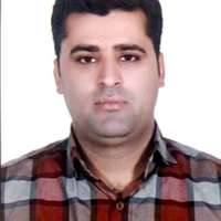 Dr. Bahman Mirzaei