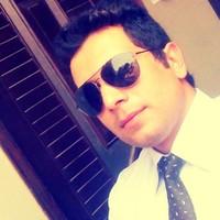 Dr. Muneesh Kumar
