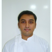 Dr Yogesh khadtare