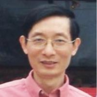 Dunxian Tan