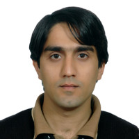 Ebrahim Ansari