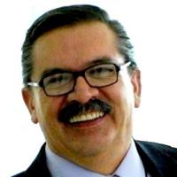 Edmundo Lozoya