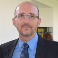 Eduardo Pinilla-Gil