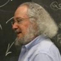 Edward Redish