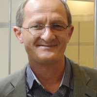 Eduardo Richter