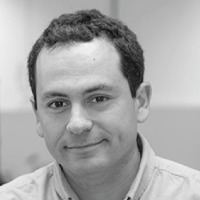 Eduardo Castro-Nallar