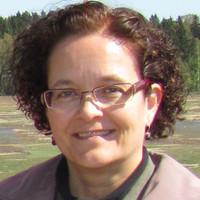 Eeva-Liisa Eskelinen