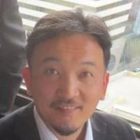Eiji Tanaka