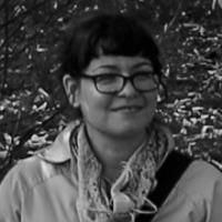 Eleni Castro
