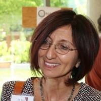 Elba Serrano