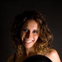 Elisa Catão