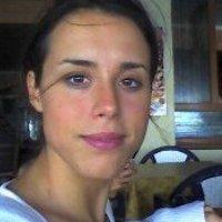 Elisa Demuru