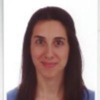 Elena González-Burgos