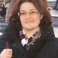 Elisabetta Sagone