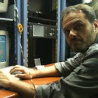 Emiliano Brunamonti
