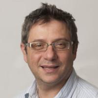 Emanuele Paci