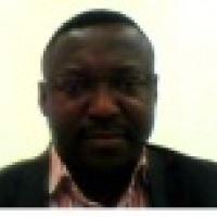 Emmanuel Musa