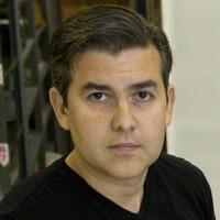 Emilio Bruna