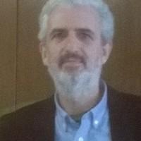 Emilio Cervantes