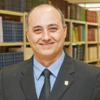 Emanuel Carrilho