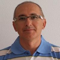 Enrique Herrera-Viedma