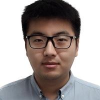 Enhao Chang