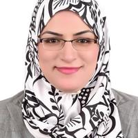 Enas El-Sharawy