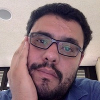 Ernesto Reyes Zamorano