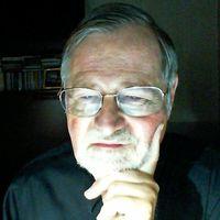 Erich Gombocz