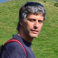 Eric Darrouzet