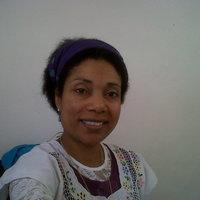 Esperanza Huerta