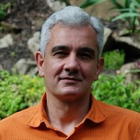 Esteban Parra