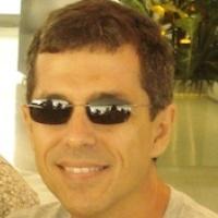 Evandro Ruiz