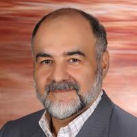 Farhad Hashemi