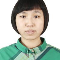 Fanli Meng
