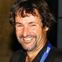 Fabrizio Sebastiani