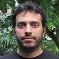 Fabrizio Ghiselli