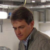 Fabien Knoll