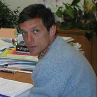 Fabio Napolitano