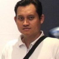 Fahmi Fahmi