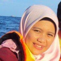 Fazhana Ismail