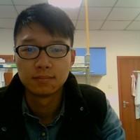 Fei Zhu