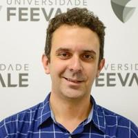 Fernando Spilki