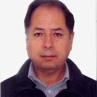 Felipe De Mendiburu