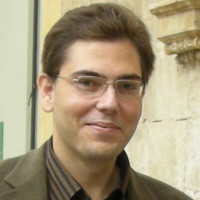 Ferran Palero