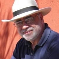 Fernando Roberto Momo