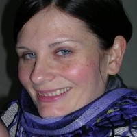 Fiona Hutton