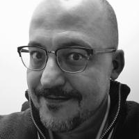 Filippo Cademartiri