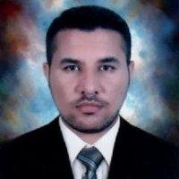 Firas Ahmed